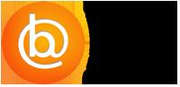 Jean-Francois Blais - designer web en monteregie